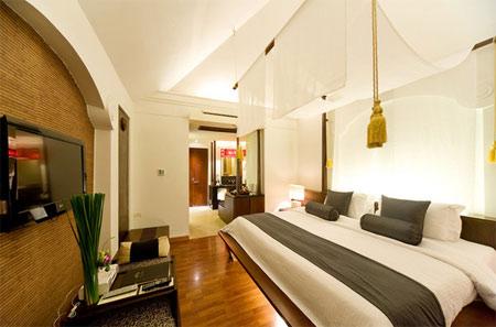 苏梅岛酒店苏梅岛酒店预定苏梅岛酒店报价苏梅岛酒店