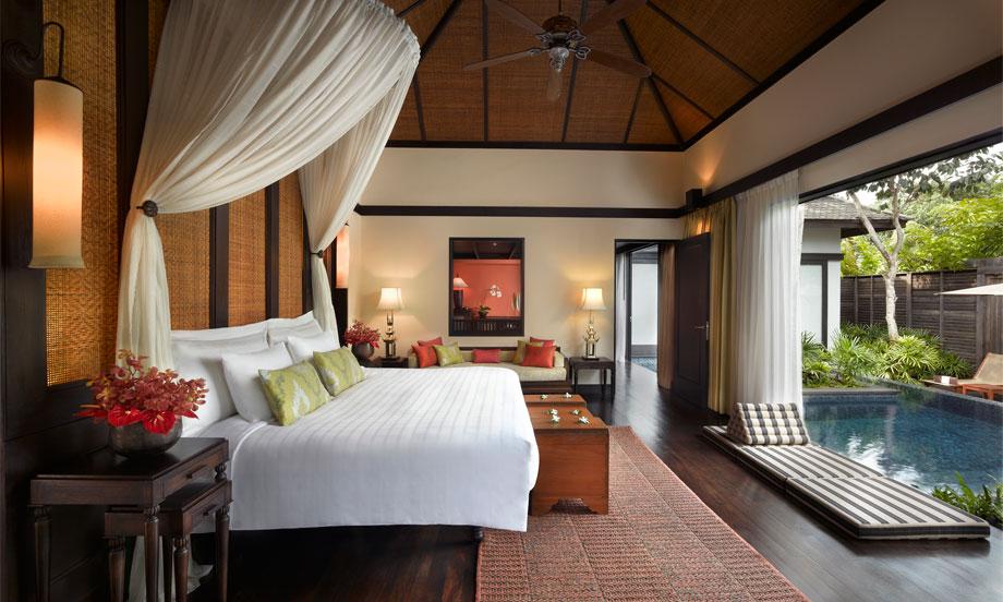 anantara phuket villas-安纳塔拉普吉岛度假村