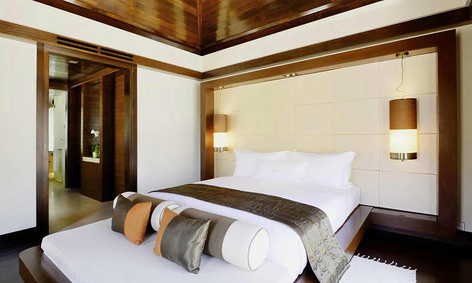 resort-加雅岛度假村